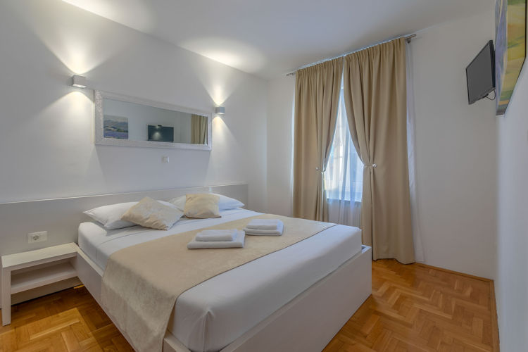 apartman_LEDI (1)